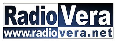 RadioVera