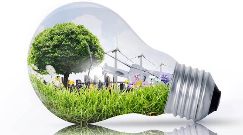 Lombardia: approvato consiglio regionale atti di indirizzi piano energia e clima
