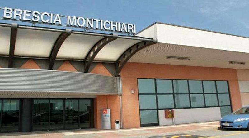 Aeroporto Montichiari: parere negativo perché mancano integrazioni necessarie