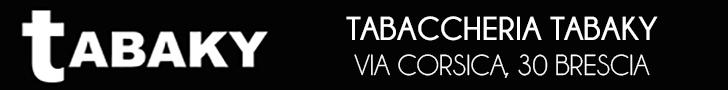 Tabaky