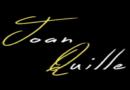 Intervista a Joan Quille