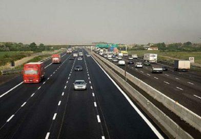 A4 Milano Brescia: lavori per realizzazione quarta corsia