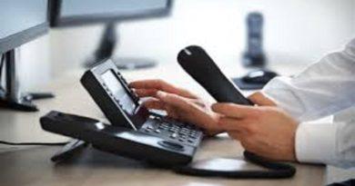 Aumentano le tariffe della telefonia ma le offerte sono più ricche