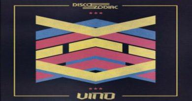 Intervista ai Disco Zodiac – Vino