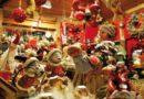 Mercatini di Natale a Isorella