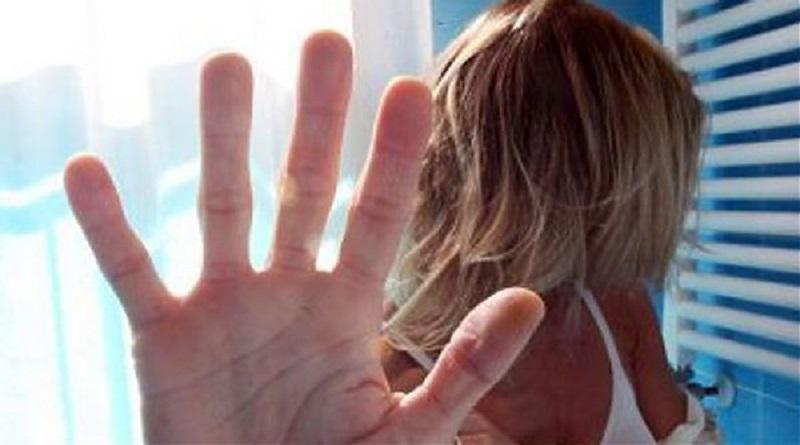 Violenza donne: in Lombardia l'attività di presa a carico non si ferma durante il lockdown