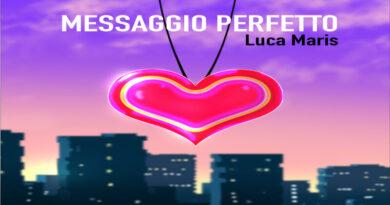Intervista a Luca Maris – Messaggio Perfetto