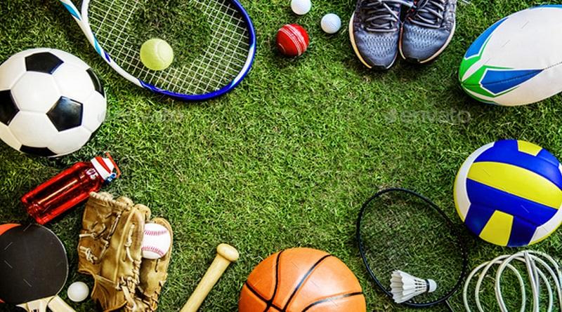 Sport, on-line fino a metà Settembre il bando che sostiene con 3,7 milioni le società dilettantistiche lombarde