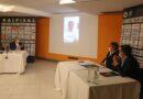 Il ritiro estivo a Salò per la prima volta in 11 anni:  un supporto concreto alle imprese locali
