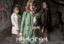 Memorem – Il nuovo singolo delle AB29
