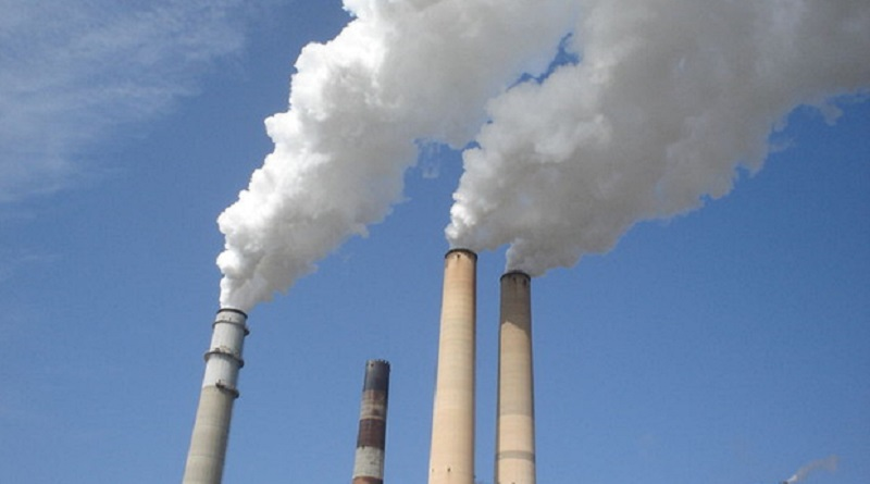 Covid: Coldiretti, Ispra su gas serra scagiona stalle