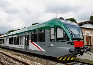 Ferrovie: venerdì 23 aprile dalle ore 9 alle ore 17 sciopero nazionale del sindacato Orsa